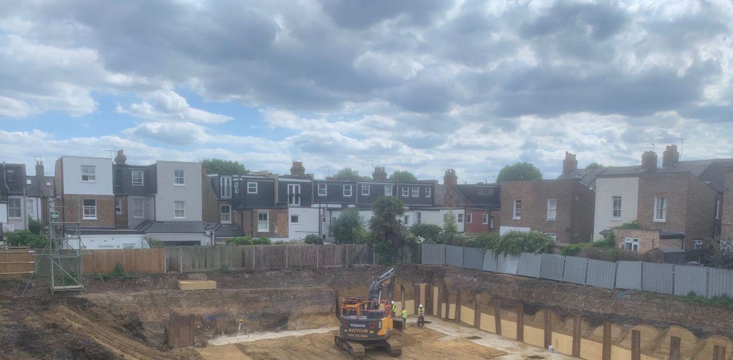 Carlton Rd building site 1_web