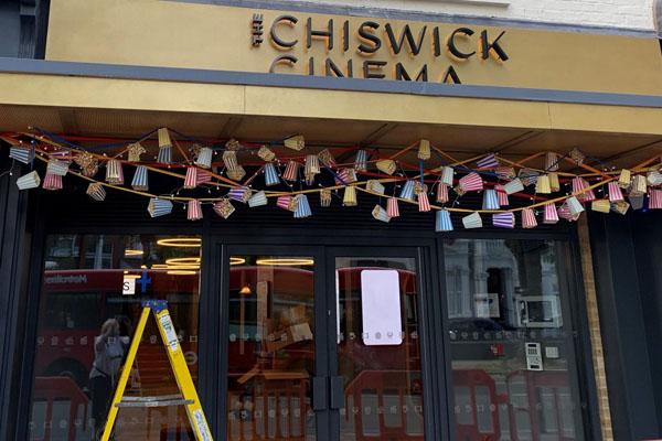 Chiswick-Cinema-exterior_web home