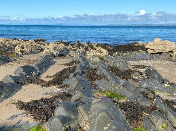 LS09 - Landscapes & Seascapes