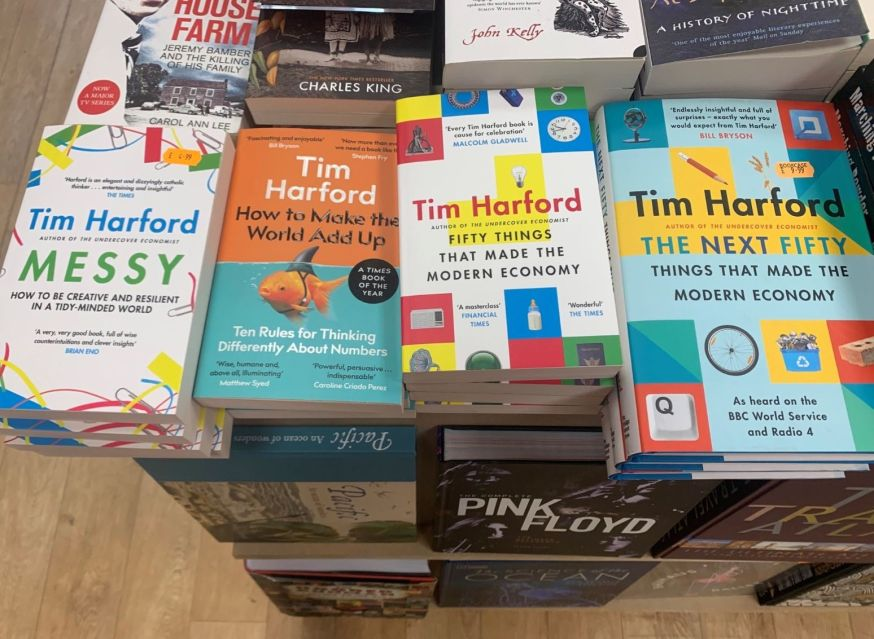 Tim Harford_crop_web