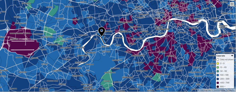 Covid map 5 July_web