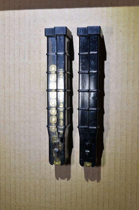GEN0323-2021-scorpion-machine-gun-ammunition