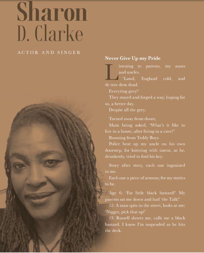 Sharron D Clarke_web