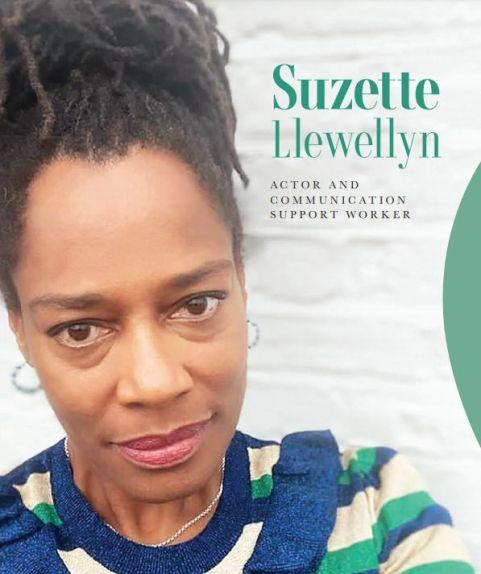 Suzette Llewellyn_web