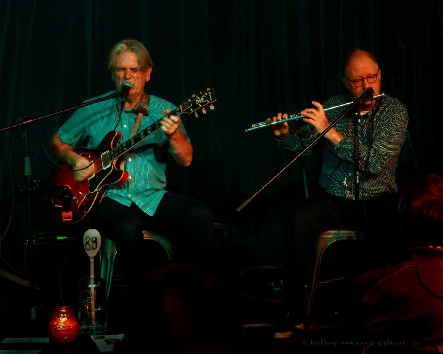 Blues Engineers Duo Boston_web