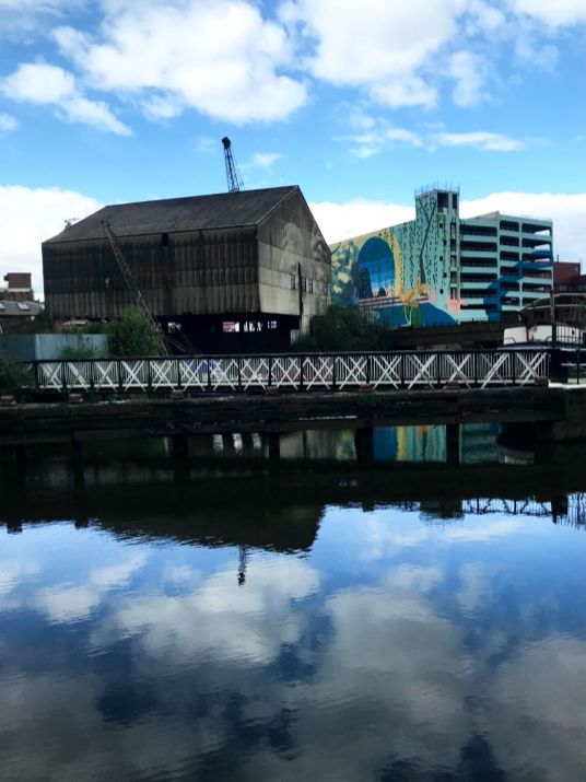 Boatyard near Dock Rd - Gwen Shabka_WEB (2)