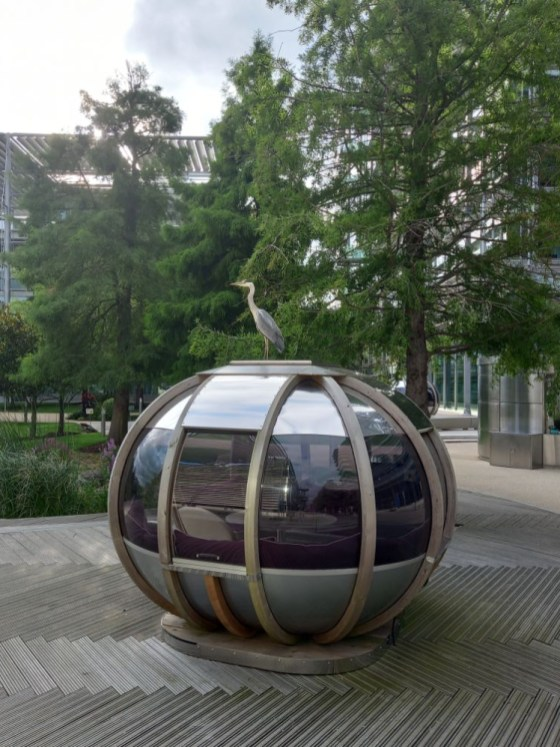 Crane on a pod 2 - Silvia Boncompagni_web