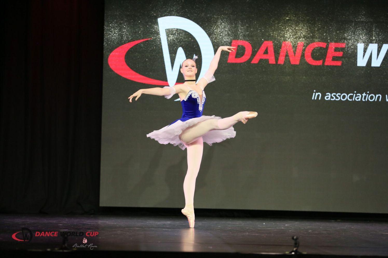 Freya Rodgers 3 Dance World Cup_web
