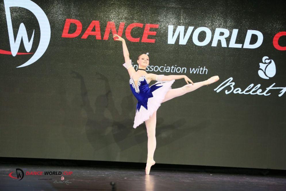 Freya Rodgers 4 Dance World Cup_web