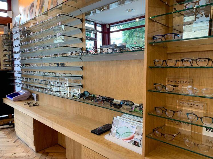 Glasses_web