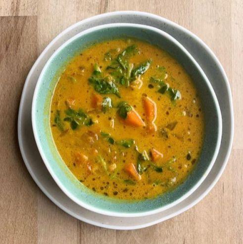 Parle Pantry daily soup 2 - watercress_web