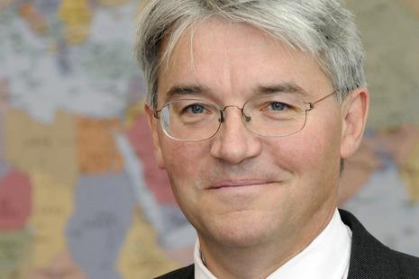 Andrew_Mitchell_MP__Secretary_of_State_for_International_Development