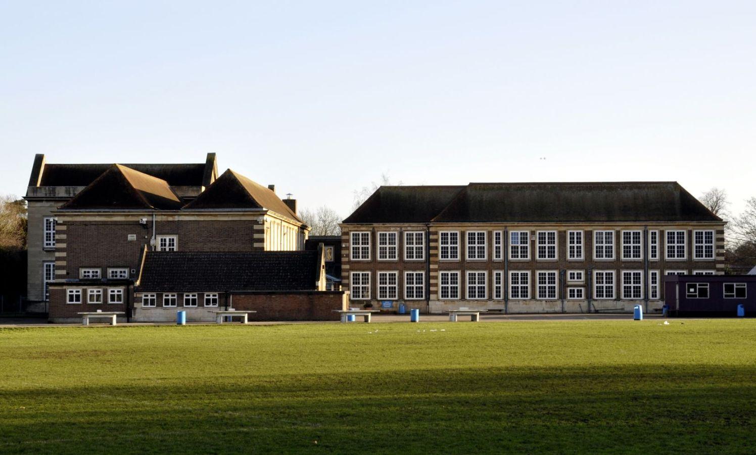 Chiswick School_web