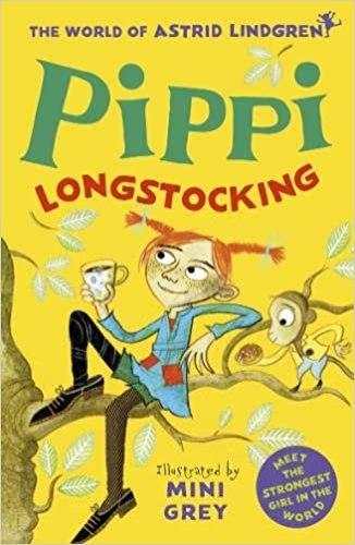 Pippi 3