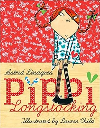 Pippi 4