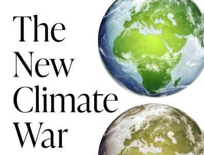 The New Climate War_crop