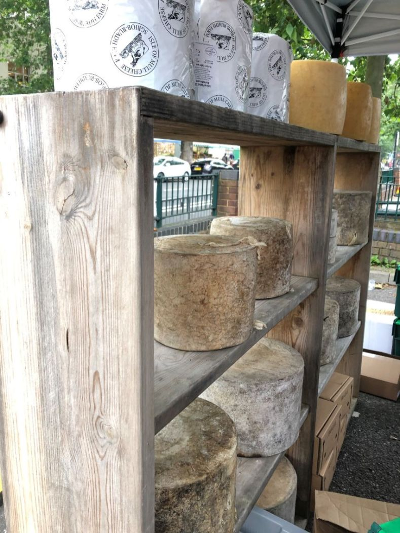 Cheese 1 - Abigail Pitcher_web
