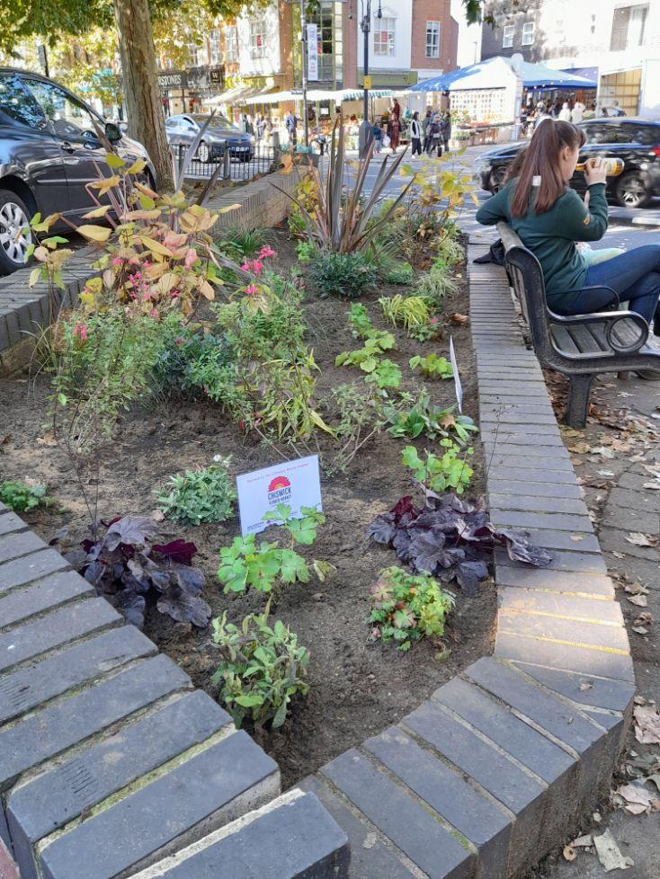 Chiswick Flower Market flower beds 2_web