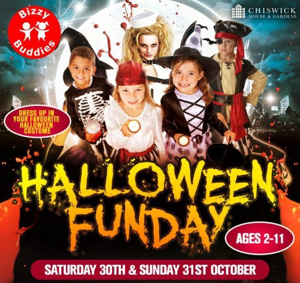 Halloween-Funday-Flyer-1-731x1024