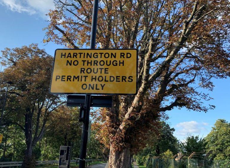 Hartington Rd signs 5_web