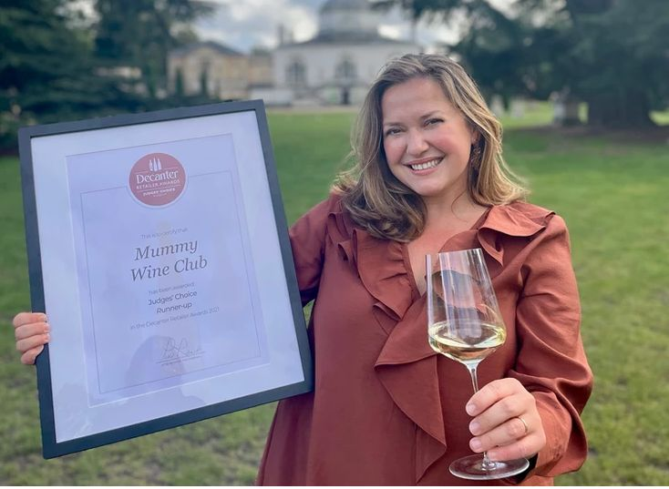 Mummy Wine Club - Victoria with award 1_web