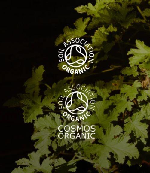 Soil Association_web