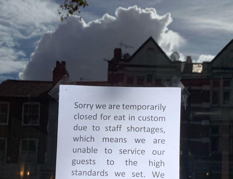 Sorry we're closed_crop