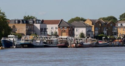 Chiswick-Pier-Trust-Book-Mooring