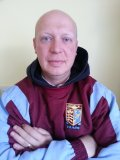 Adrian Hoile - Chiswick RFC Director of Rugby