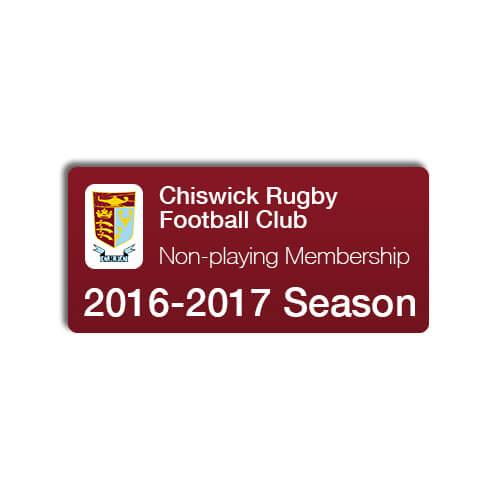 membership-nonplaying