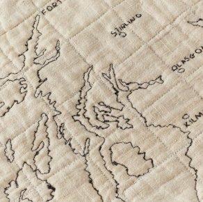 Ekta detail Europe