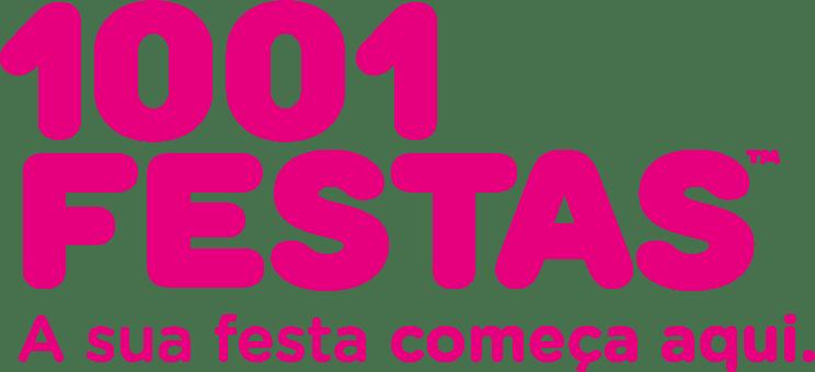 CHITAS WEBSOLUTIONS