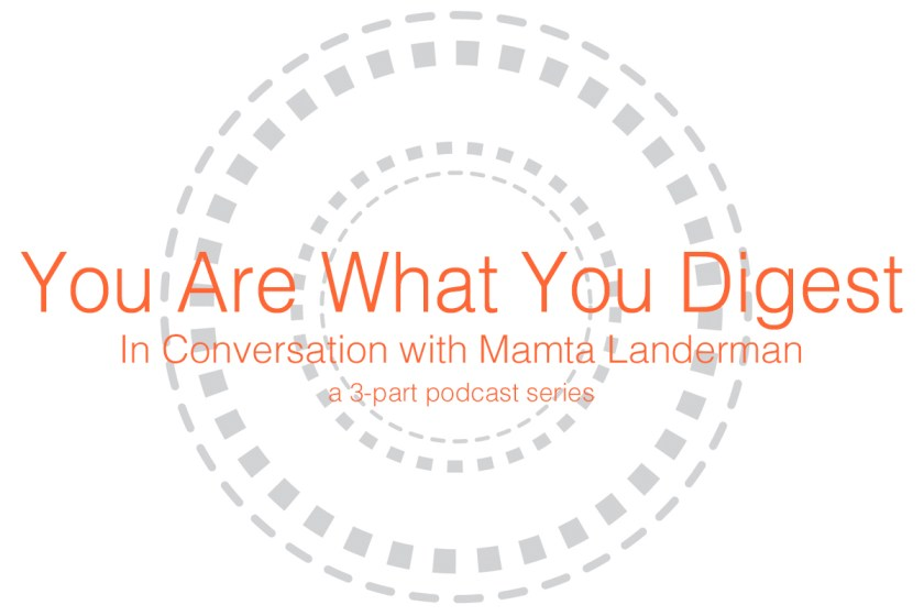 You-Are-What-You-Digest-Podcast