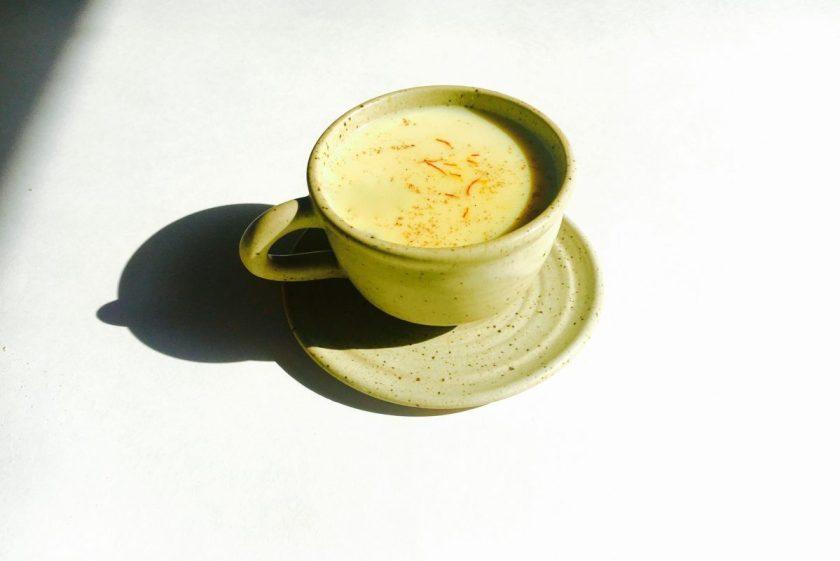 saffron-nutmeg-elixir-ayurveda