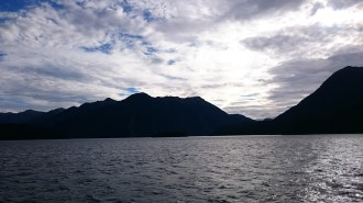 NZ - Doubtful sound (10)