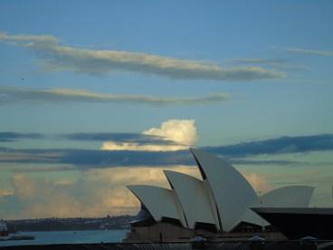 Oz - Sydney (27)