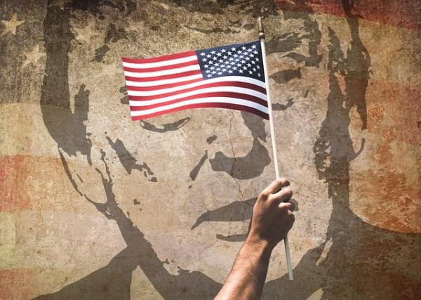 米国 トランプ大統領 貿易摩擦