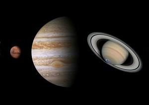 三体問題 天文学 複雑系