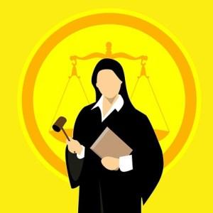 裁判 リーガル 法務 グローバル化