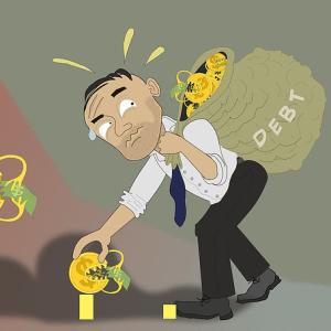 融資 銀行