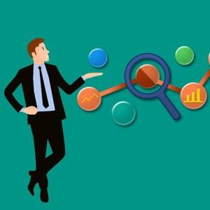 データ管理 情報管理