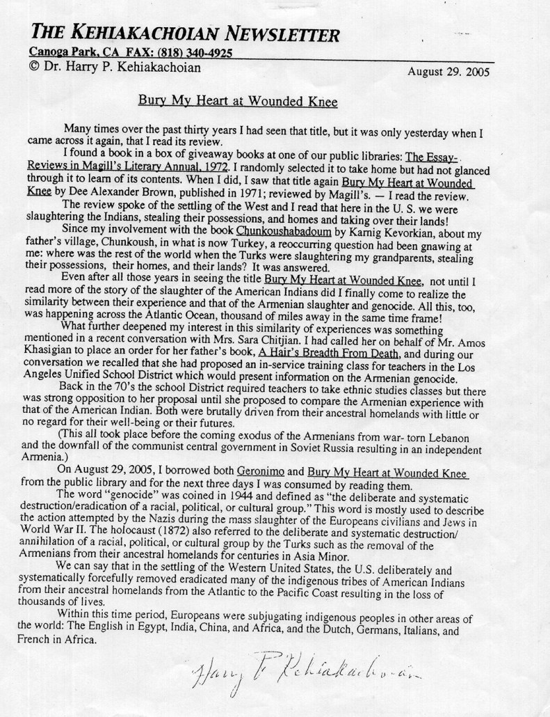 bury my heart at wounded knee essay example of a essay paper english research essay example of an slideplayer example of a essay paper english research essay example of an slideplayer