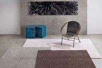 Custom made carpets - Chitn Decoracin
