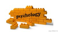 psychology_wall
