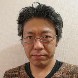 Author_SawaKosuke