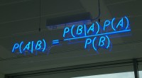 Bayes'_Theorem