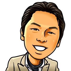 Author_MoriguchiYusuke