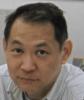 Author_KitamuraHideya