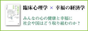 newbook_05