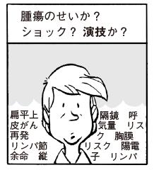 figure04